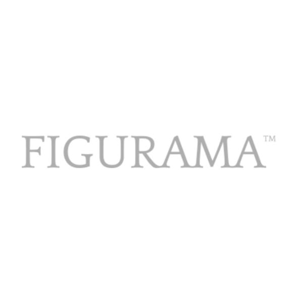figurama