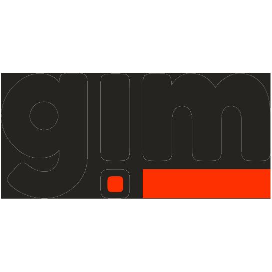 gim_wordpress_logo_dark