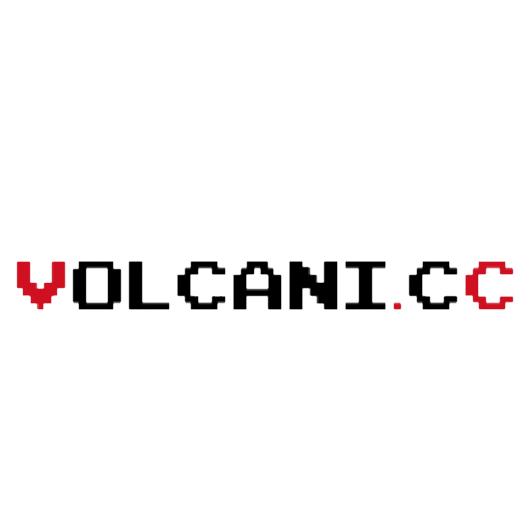 volcanicc