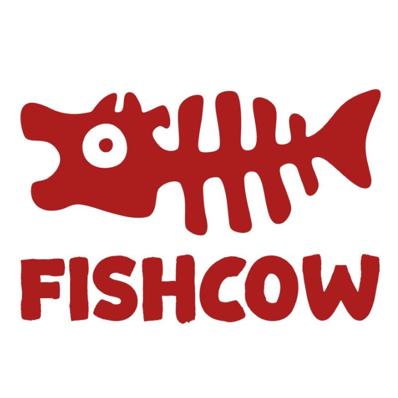 FIshcow