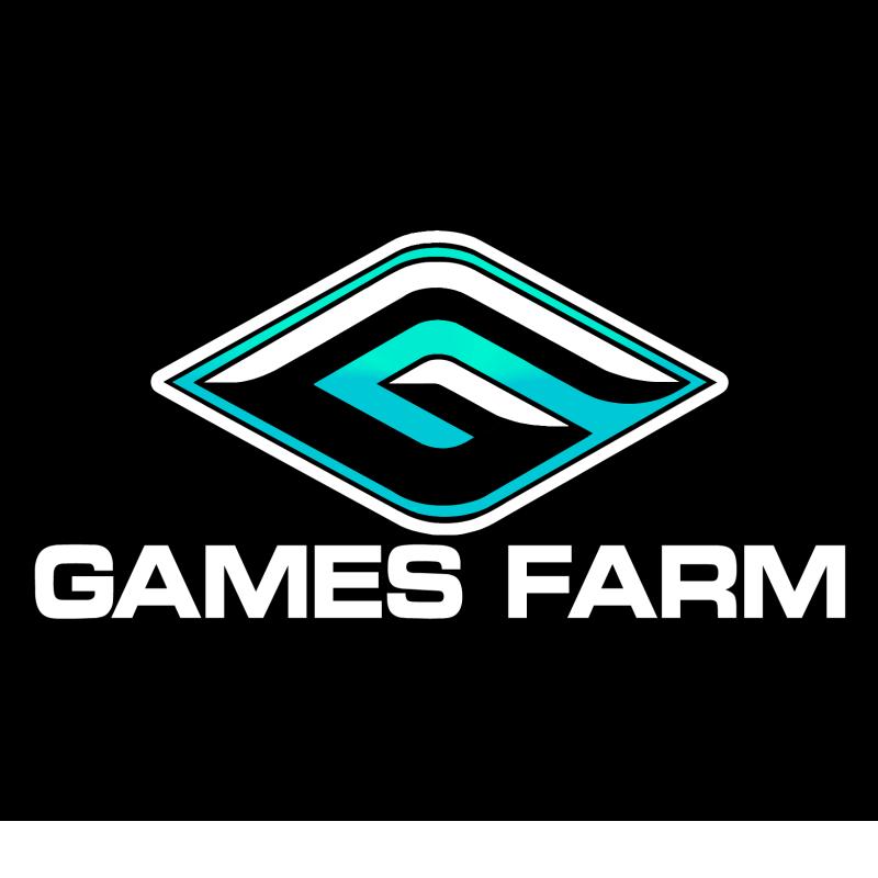 GF updated