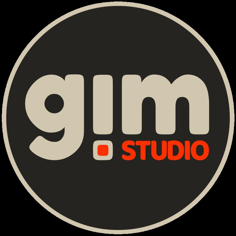 GIM Studio