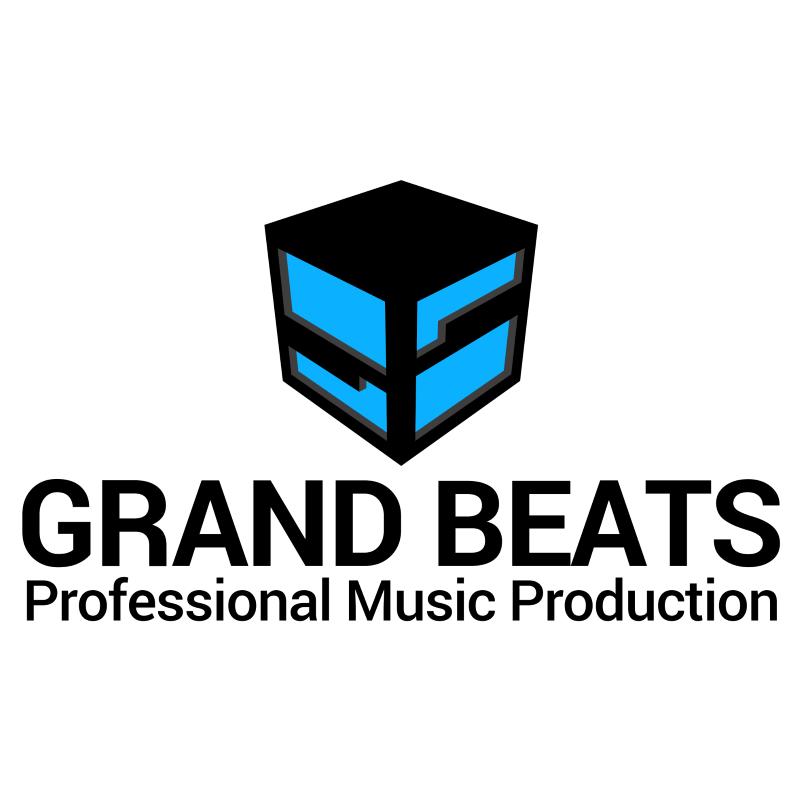 grand beats