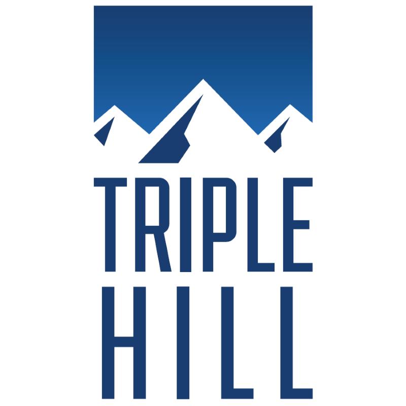 triple hill
